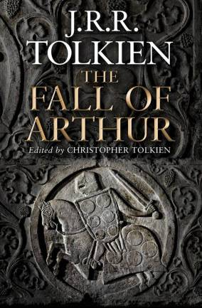 fall-of-arthur