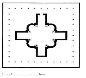 Brazinski1
